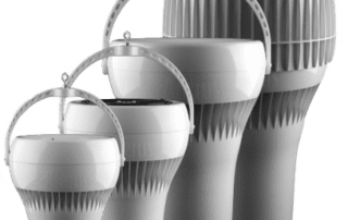 Airius: gestión del clima y del aire