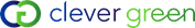 CleverGreen Logo